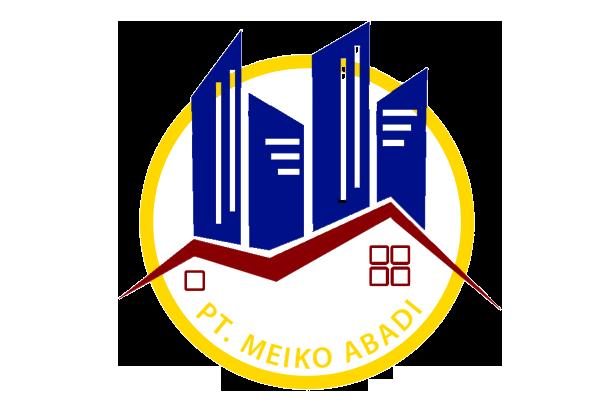 PT. MEIKO ABADI