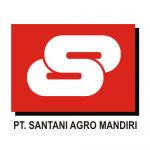 Logo_Santani_Agro_Mandiri