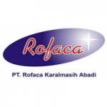 rofaca_karalmasih_abadi_pt_fb
